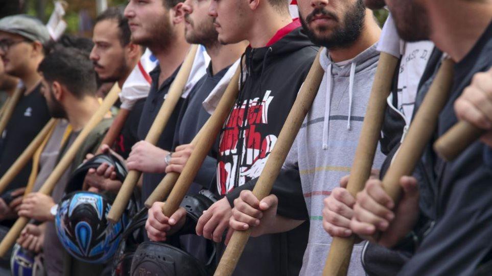 Νέα απεργία στις 2 Οκτωβρίου - Ποιοι συμμετέχουν