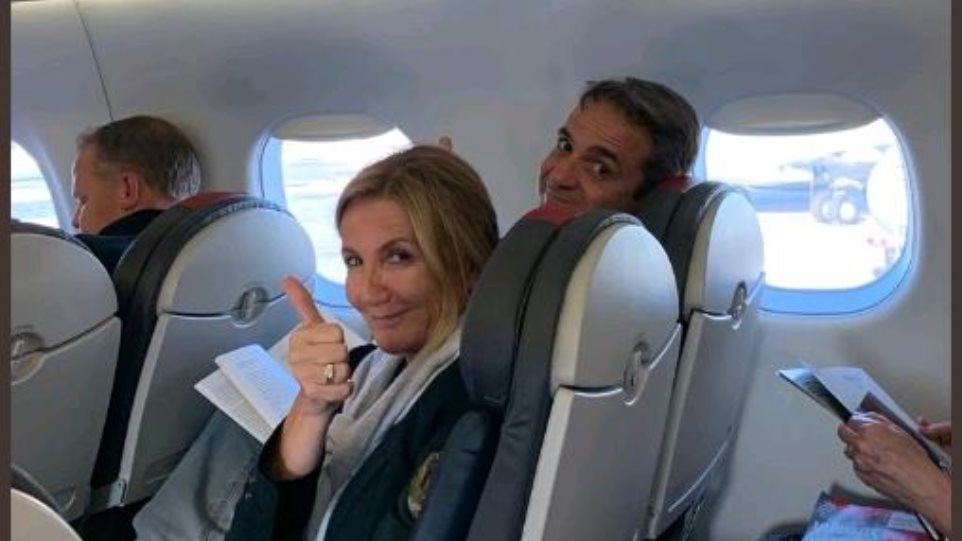 kyriakos_mareva_aeroplano
