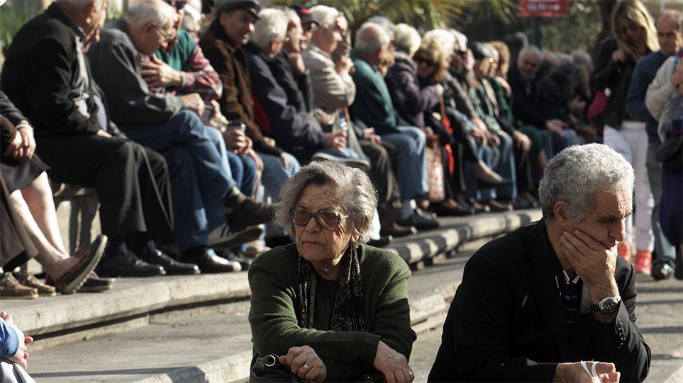 Πάνω από €300 οι προσωπικές διαφορές στα εκκαθαριστικά του ΕΦΚΑ - Πώς να τα διαβάσουν οι συνταξιούχοι