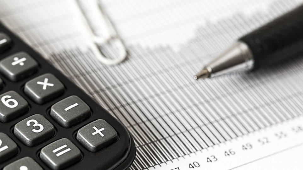 Μόλις 6 χώρες του ΟΟΣΑ ήταν χειρότερες από την Ελλάδα στη φορολογική ανταγωνιστικότητα το 2018