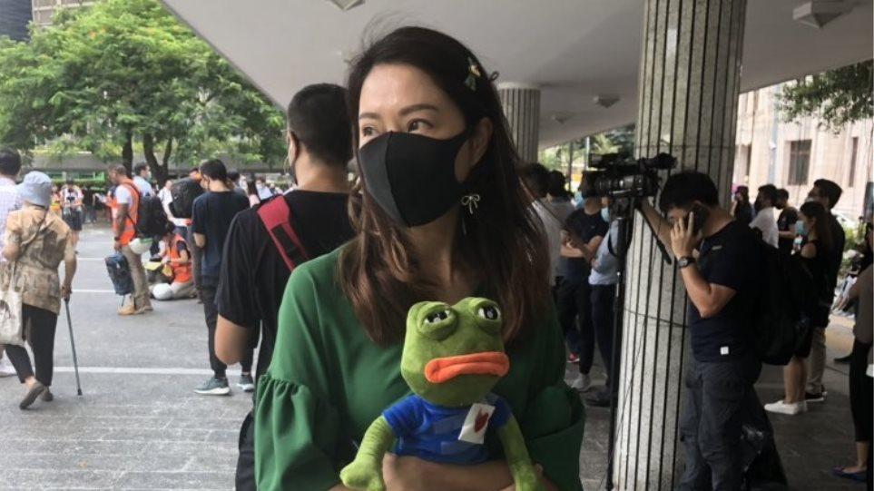 maskes_hongkong