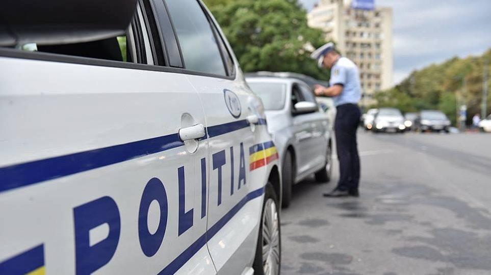 Ρουμανία: Δέκα νεκροί σε τροχαίο νταλίκας με λεωφορείο