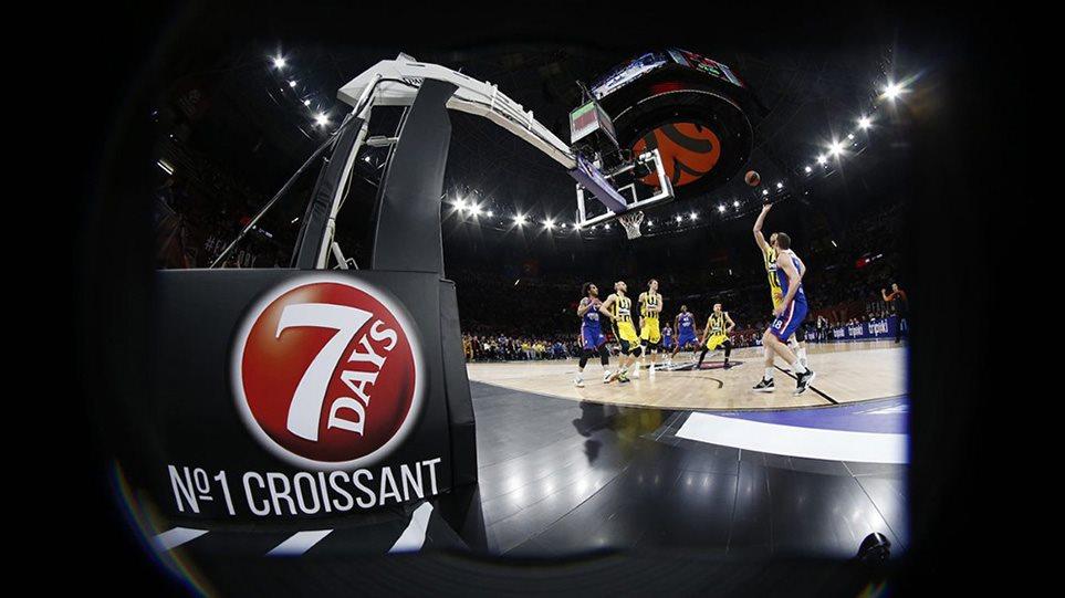 Chipita_7DAYS-EuroLeague-2