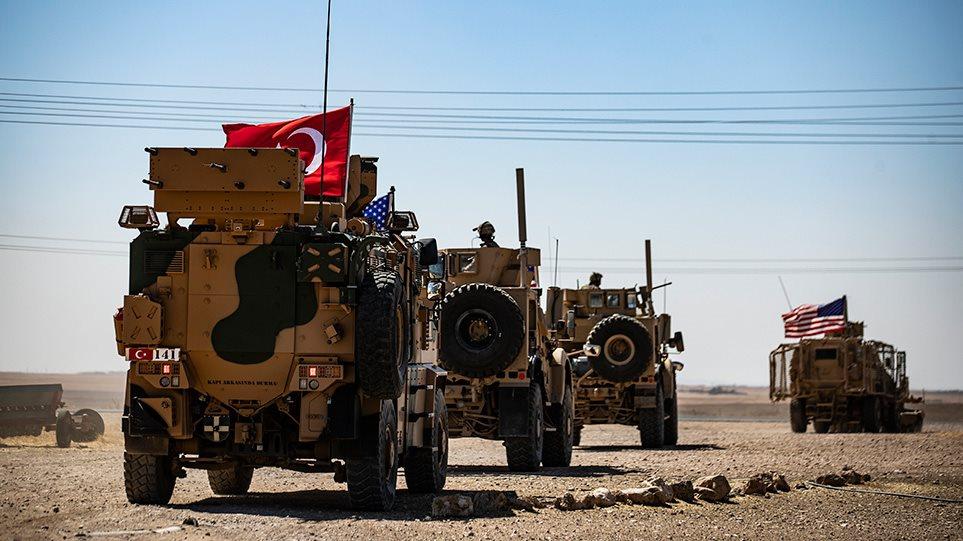 turkey-army-arthro