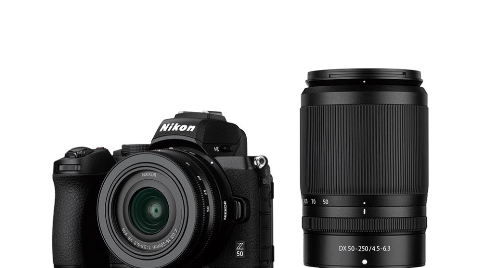 Nikon_Z50_kit-resized