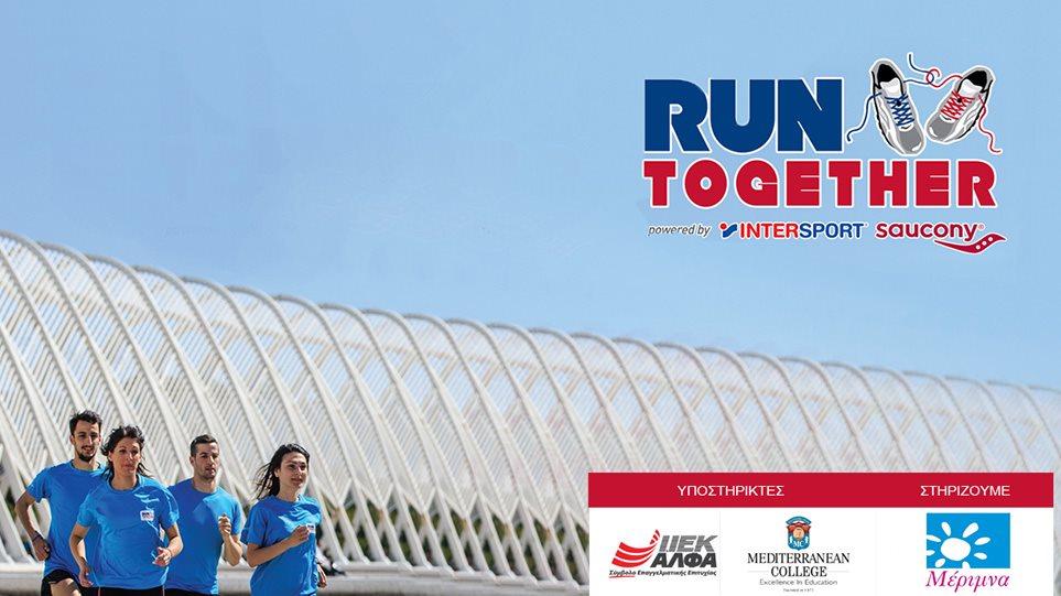 run-together-fb3