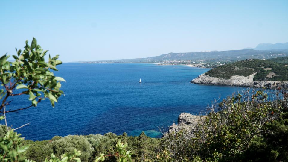 summer_adikiklonas
