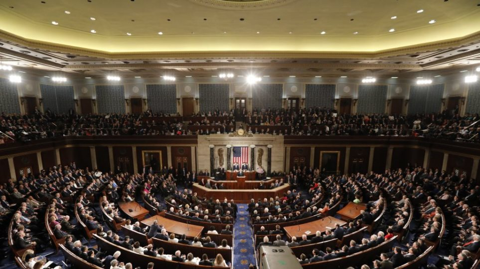 us_congress