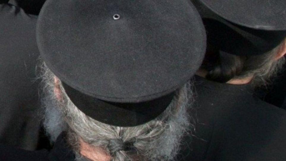 Παπάς στην Κέρκυρα κατηγορείται ότι ασελγούσε σε ανήλικη μέσα στην εκκλησία