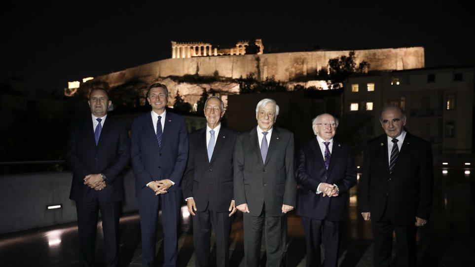 pavlopoulos-akropoli