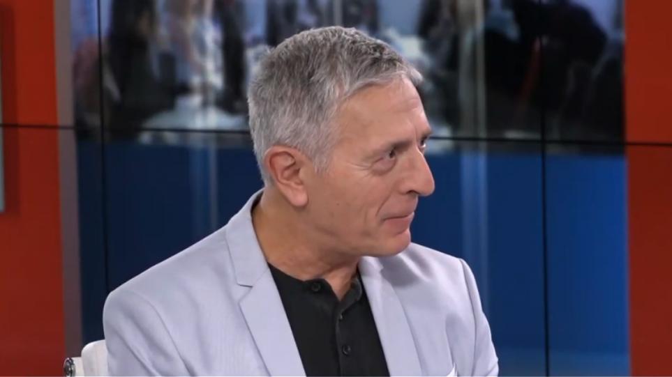 Στη γραμμή Βούτση και ο Κούλογλου: «Δεν έπρεπε να εκβιάσουμε τις εξελίξεις το '14»