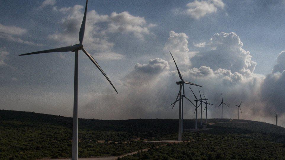 Ενέργεια: Επενδυτικός πυρετός 10 δισ. ευρώ σε φυσικό και αέριο και ανανεώσιμες πηγές