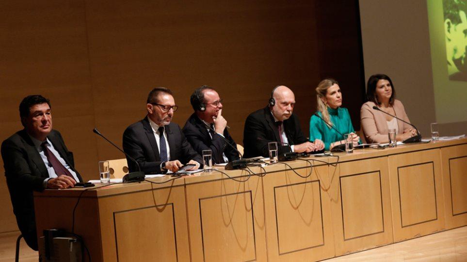 Ομοβροντία αποκαλύψεων για το 2015: Η κυβέρνηση ΣΥΡΙΖΑ ήθελε Grexit και είχε ζητήσει από τη Ρωσία να τυπώσει δραχμές