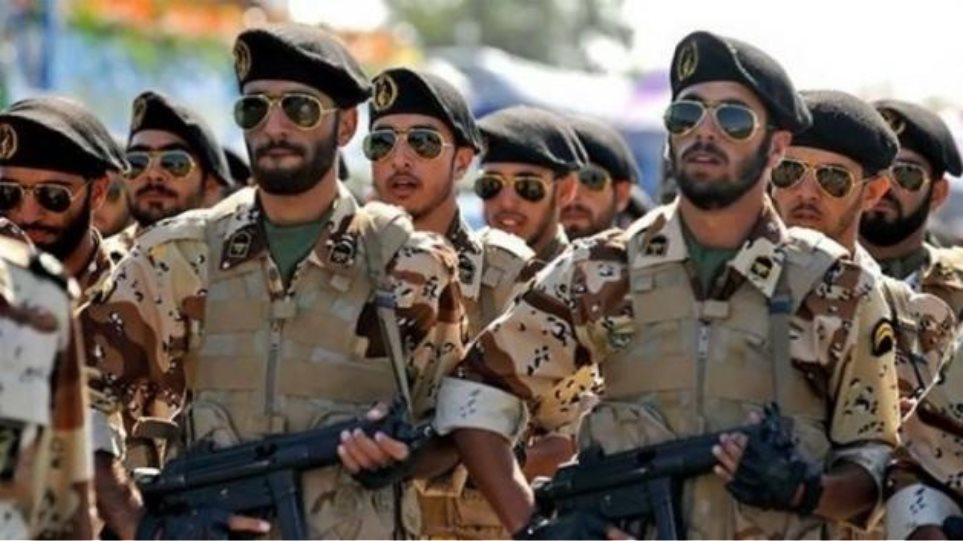 iran_armed_forces