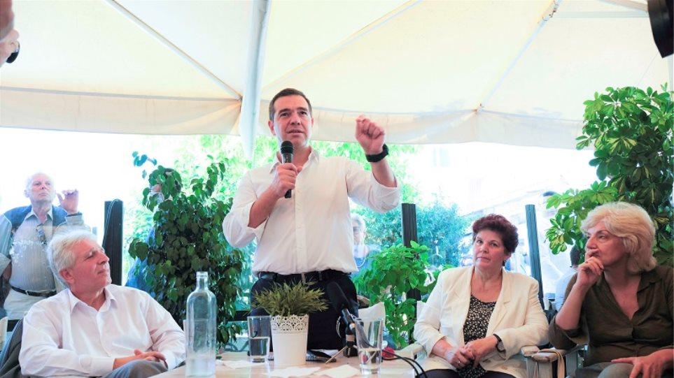 tsipras_axaia
