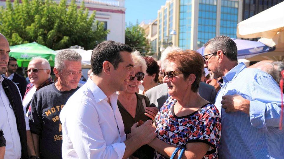 tsipras_axaia1