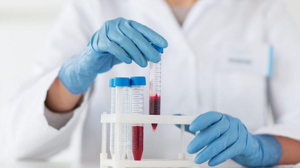 190604140754_blood_test-1280x720