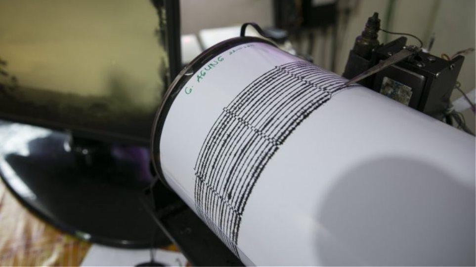 Seismografos-777x437