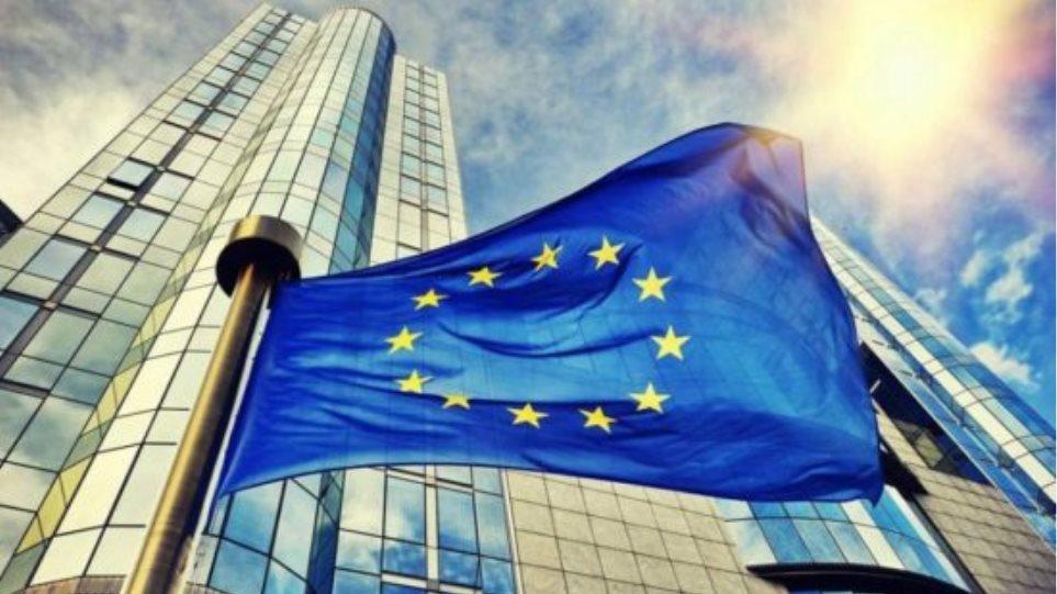 Πού θα κριθεί το προσχέδιο του προϋπολογισμού που «πετάει» για Βρυξέλλες