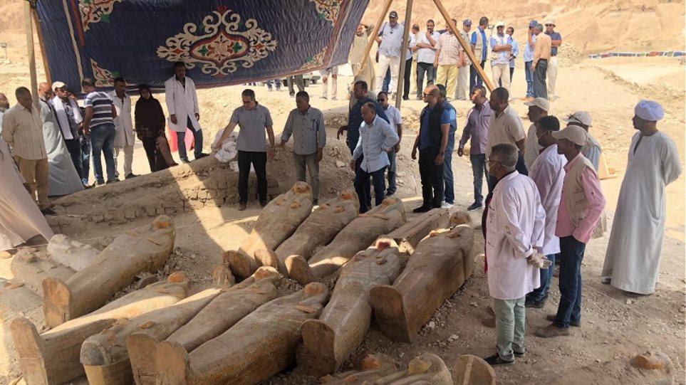 sarkofagoi_egypt