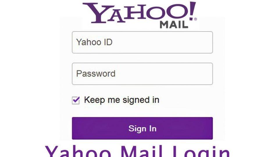είναι ραντεβού sites καλό Yahoo