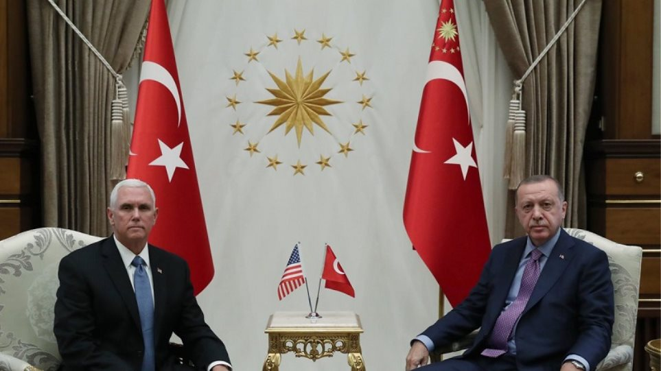 erdogan_pence