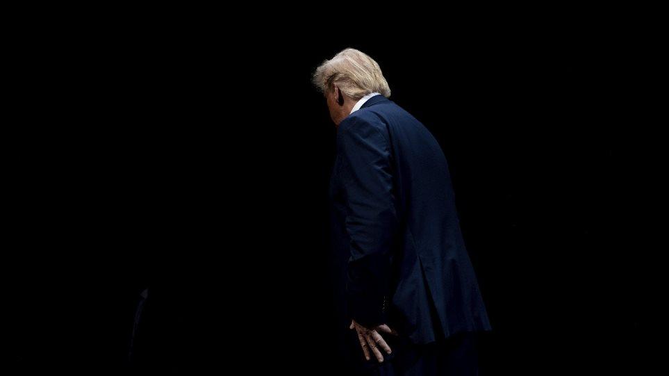 trump_leaving