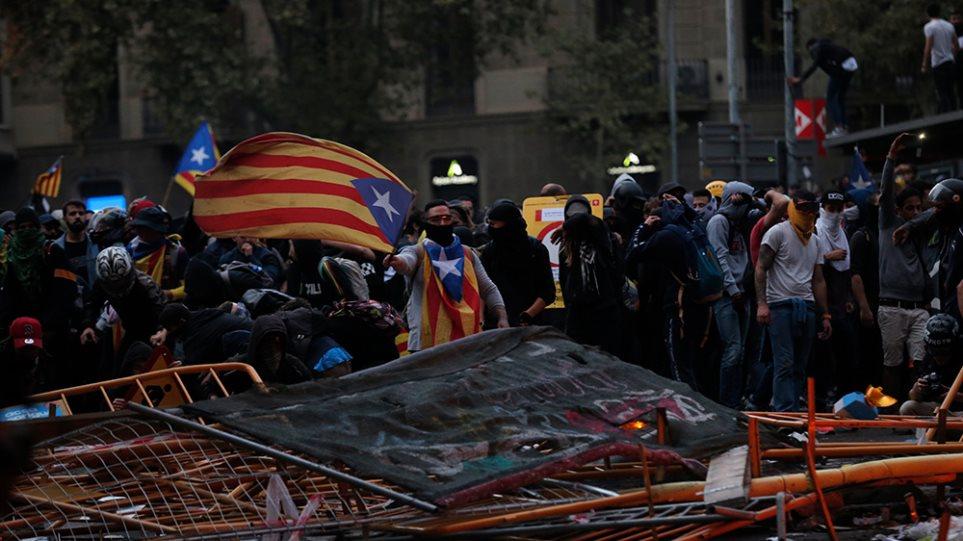 barcelona_main