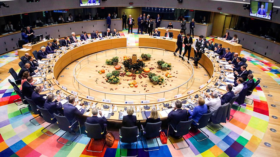 eu-summit-table-arthro