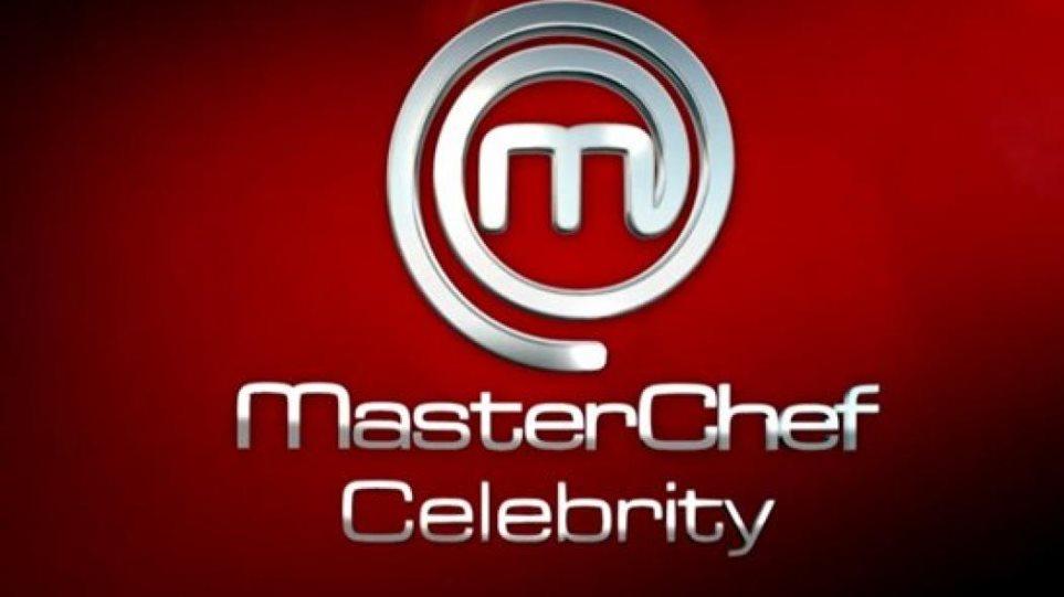 masterchef-celebrity-espana