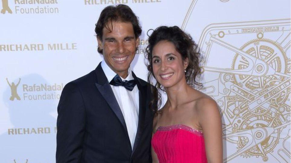 1_France-Paris-Nadal-Foundation-Gala-May-2015