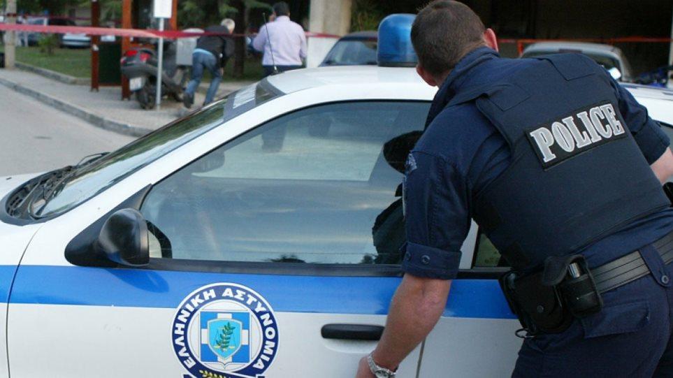 Αργολίδα: Συνελήφθη ο 45χρονος που πυροβόλησε εν ψυχρώ τον αδερφό του