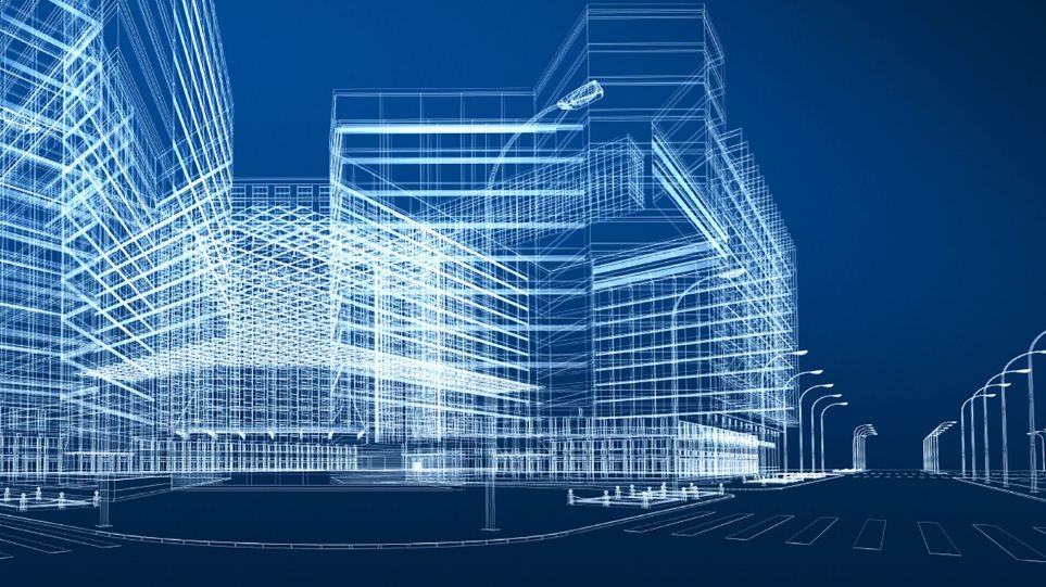 BuildingInformation_herobanner