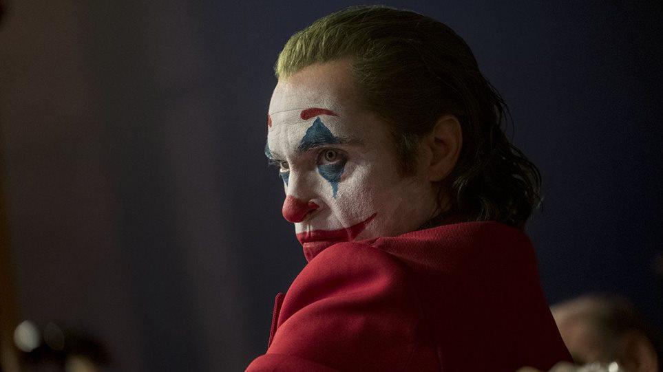 joker-ypourgeio-arthro