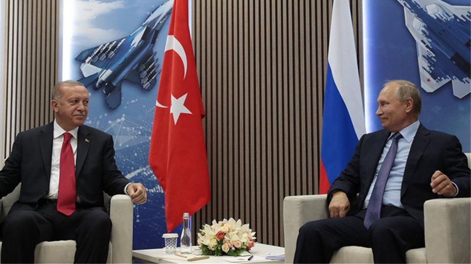 erdogan_putin_sotchi