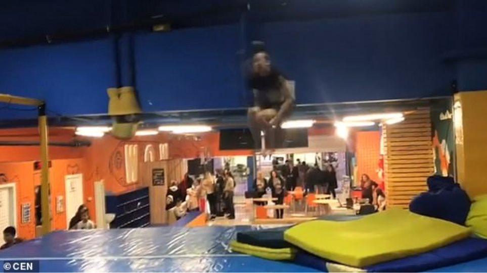 jump-ufa