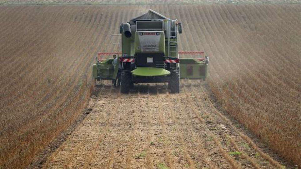 ΟΠΕΚΕΠΕ: Πληρωμές σε αγρότες - Πότε μπαίνουν τα λεφτά στους δικαιούχους
