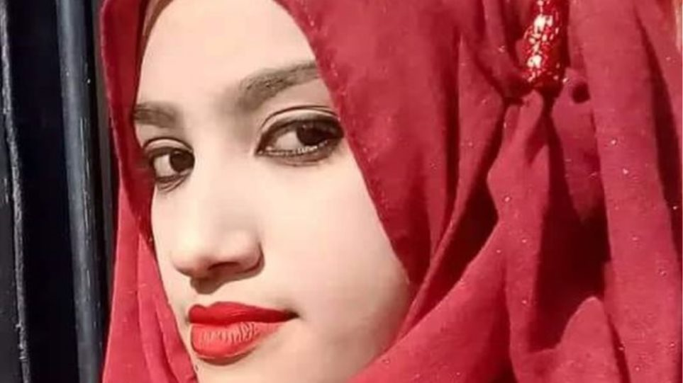 Μπαγκλαντές: Σε θάνατο 16 γιατί έκαψαν ζωντανή 19χρονη που κατήγγειλε σεξουαλική παρενόχληση