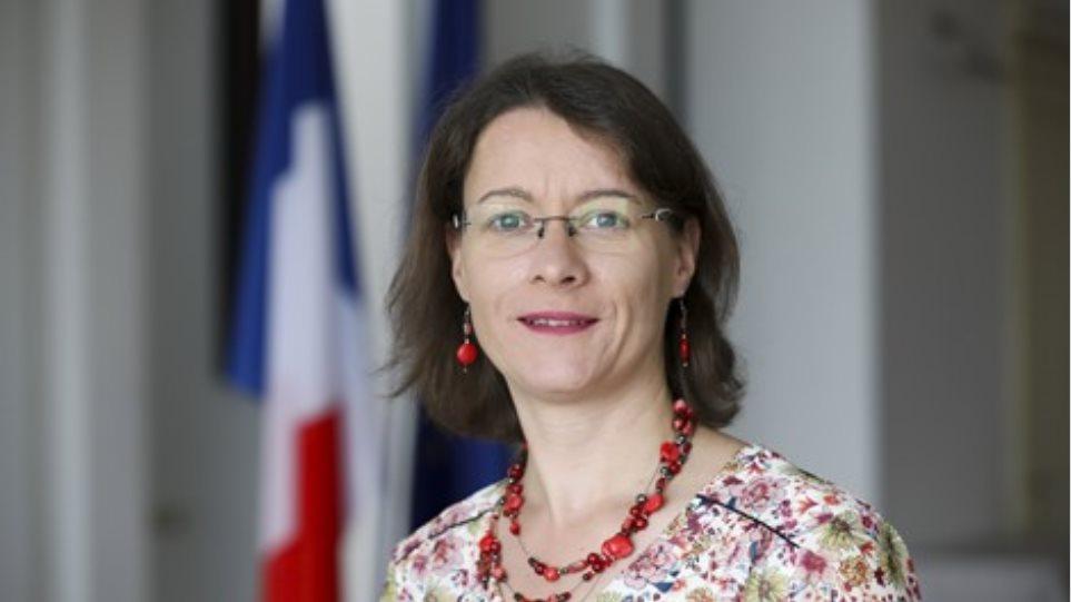 Γαλλία: Υπερασπιζόμαστε το διεθνές δίκαιο στην Κύπρο λόγω αρχών κι όχι λόγω της Total
