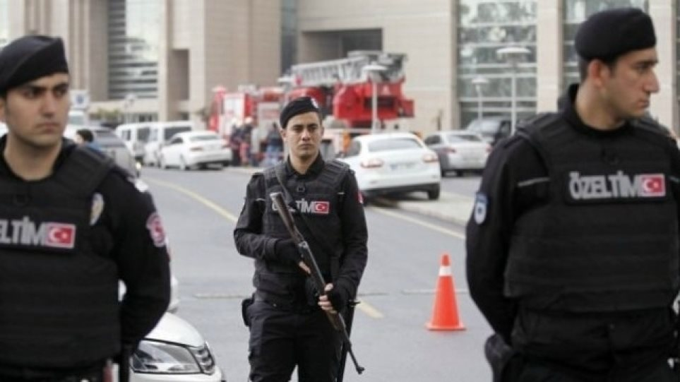 502593-turkish-policereuters