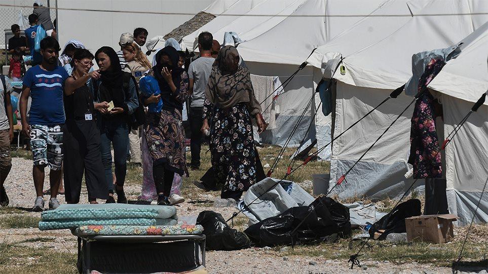 migrants_ar