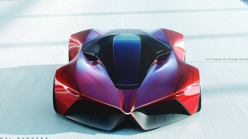 1b9c3abc-alfa-romeo-concept-stradale45654harpi1000_1