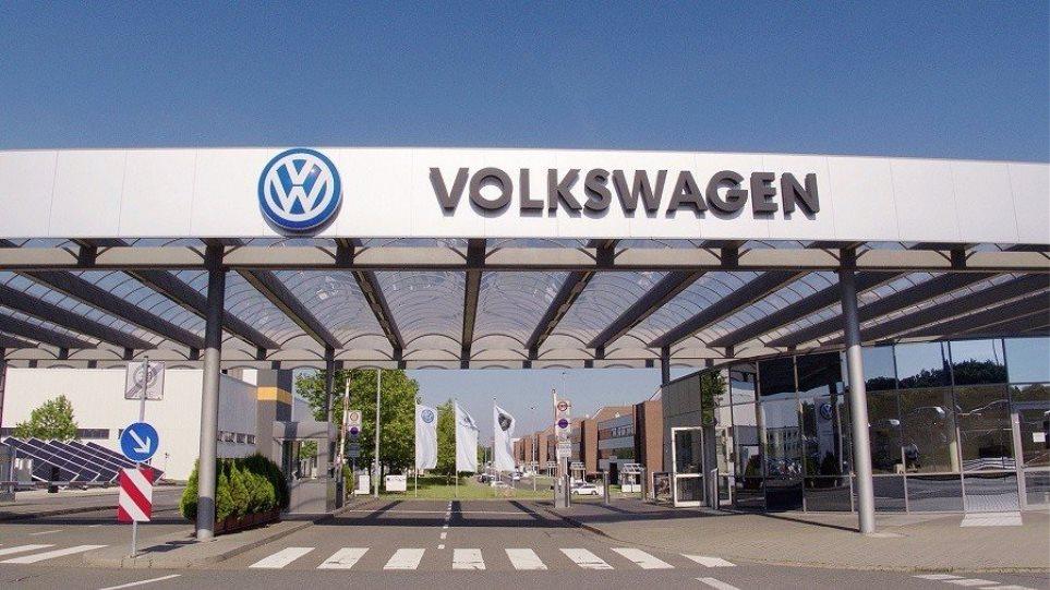 Volkswagen: Στον «πάγο» το εργοστάσιο στην Τουρκία – Με βέτο απειλούν τα συνδικάτα