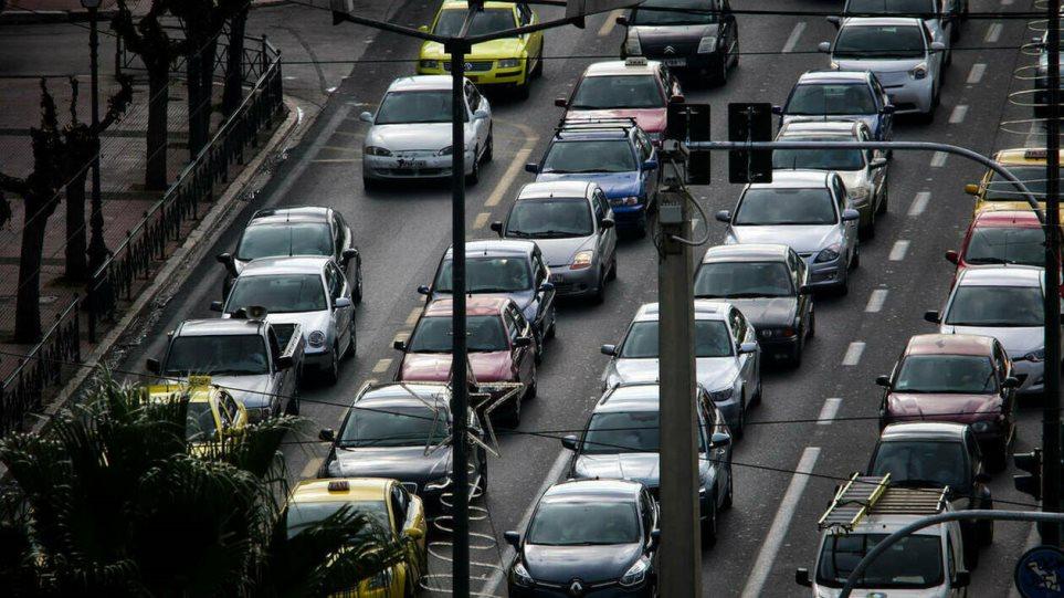 Τέλη κυκλοφορίας - Taxisnet: Πότε θα αναρτηθούν, τι πληρώνουμε