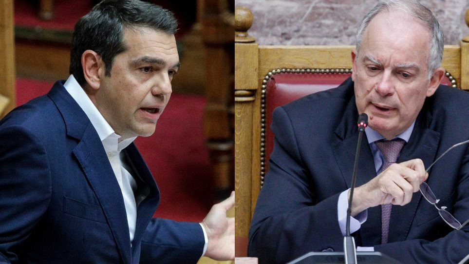 tsipras_tasoulas_main