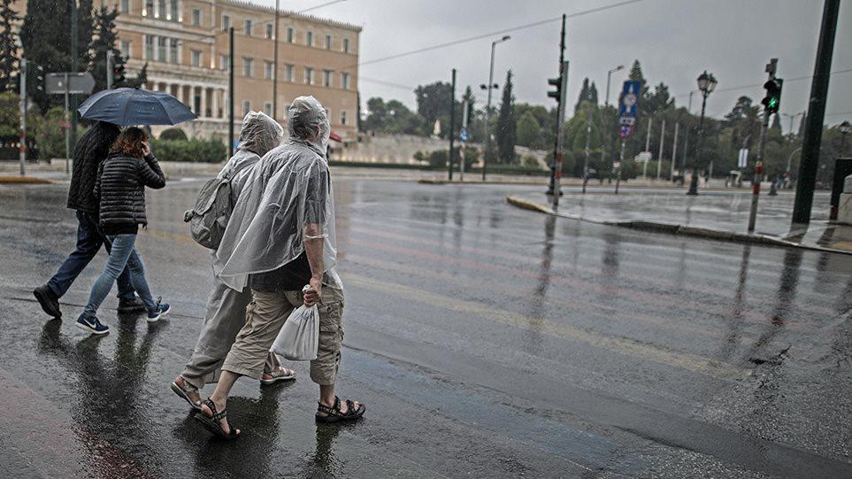 vroxi-syntagma-maketa