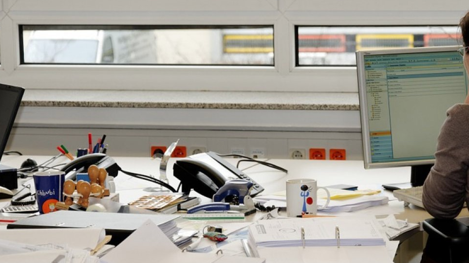 Δημόσιο - ΔΕΚΟ - Τράπεζες: Αυξάνονται οι αιτήσεις συνταξιοδότησης