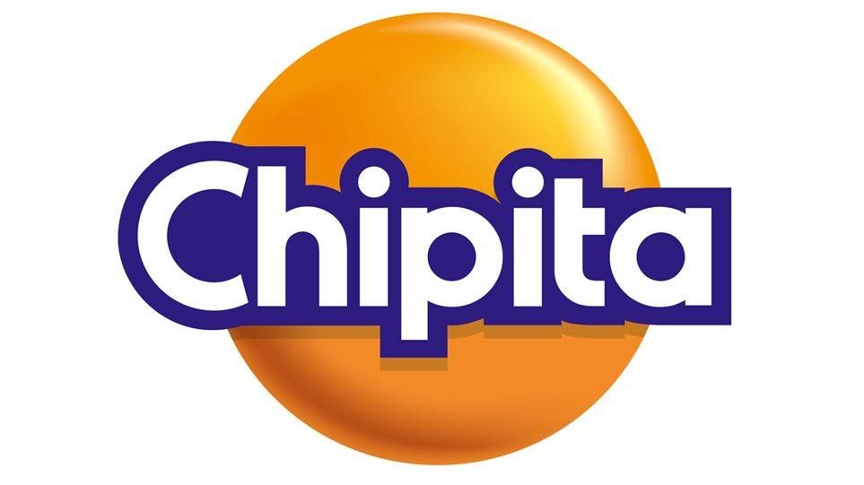 1456236908_chipita-logo