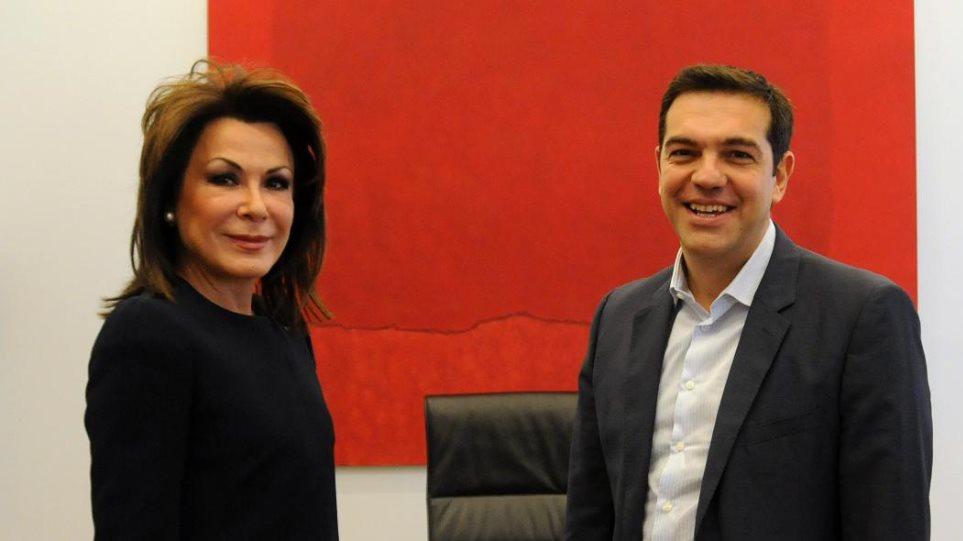 tsipras-gianna-eurokinissi