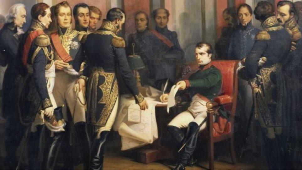 napoleon_stratigoi